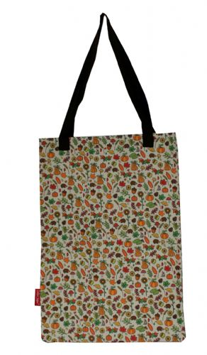 Selina-Jayne Autumn Meadow Limited Edition Designer Tote Bag